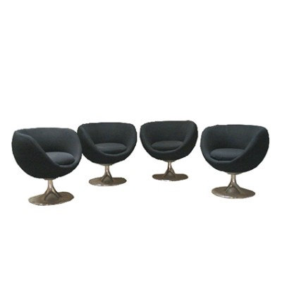 Cup chairs