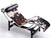 Chaise-longue-LC04