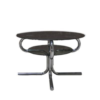 vintage  coffee table 1970s