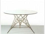 tavolino-knotted