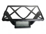 tavolino-nero-deco-01