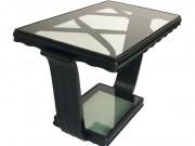 tavolino-nero-deco-02