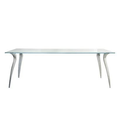 Ikami table