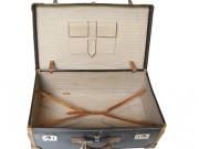 valigia-cartone-pressato-e-cuoio-vintage-01