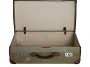 valigia-militare-04