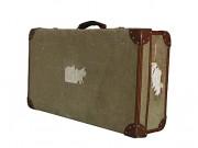 valigia-militare-06