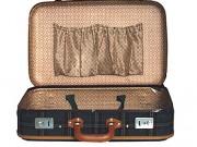valigia-scozzese-em