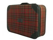 valigia-scozzese-rossa-02