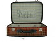 valigia-scozzese-rossa-aperta01
