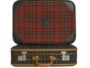 valigia-scozzese-rossa-e-verde01