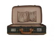 valigia-scozzese-verde-aperta01