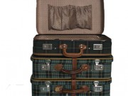 valigie-scozzesi