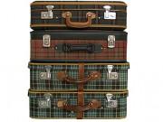 valigie-scozzesi-tutte-insieme01
