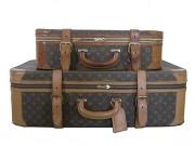 set-valigie-LV01