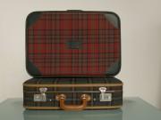 valigia-scozzese-rossa-e-verde