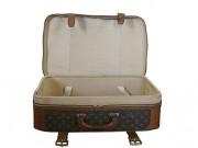 valigia-semi-rigida-piccola