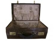 valigia-vintage-in-coccodrillo01