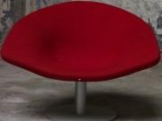 poltrona-rossa-01