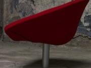 poltrona-rossa-02