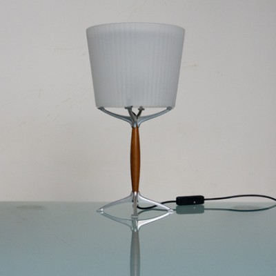 desk lamp Artemide