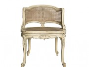 Poltroncina-Shabby-Chic-04