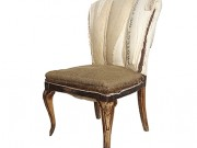 poltroncina-shabby-chic-01
