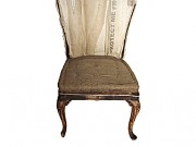 poltroncina-shabby-chic02