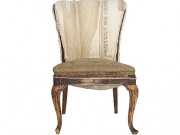 poltroncina-shabby-chic04