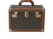 beauty-case-LV-U090-01
