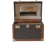 beauty-case-LV-U090