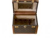 beauty-case-LV-U0901