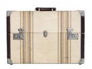 Valigia-quadrata-a-righe-01