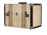 valigia-quadrata-a-righe-02