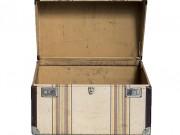 valigia-quadrata-a-righe-03